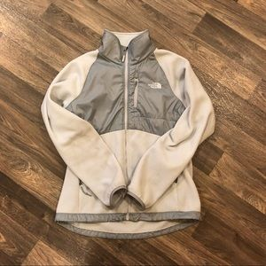 North Face Denali jacket!